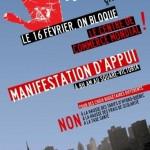 2012-02-16-manifestation