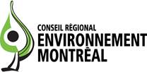 cr-environnement