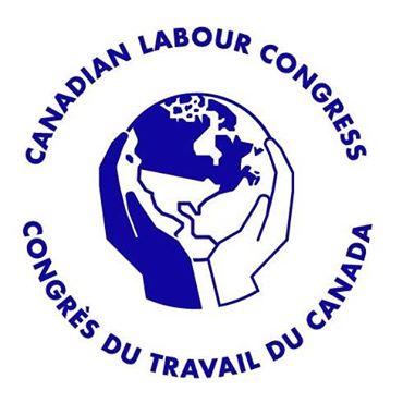 Congrès du Travail du Canada